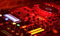 Sugestii DJ